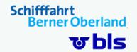 BLS Schifffahrt Logo