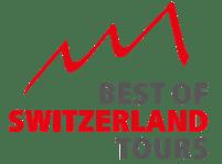 Best of Switzerland Logo