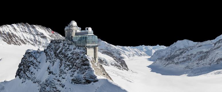 Jungfraujoch-Sphinx-Gletscher__1_-removebg-preview