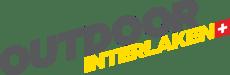 Outdoor-Interlaken-Logo