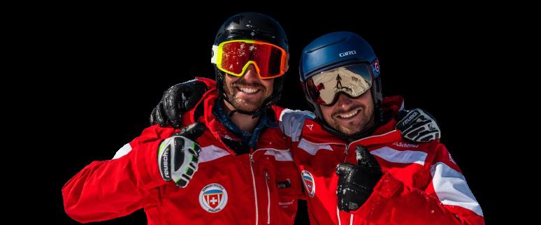 csm_skilehrer1-min_ff3894a6a4-removebg-preview