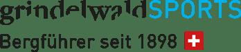 logo-grindelwaldsport-bs_de
