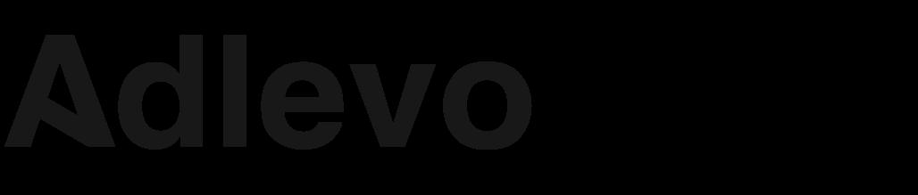 Adlevo_Tech