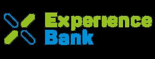 Logo_Experiencebank